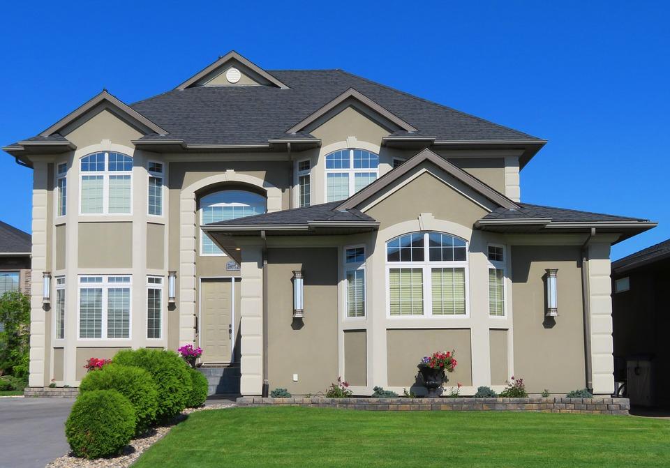 Proč je hypotéka bez registru tak populární