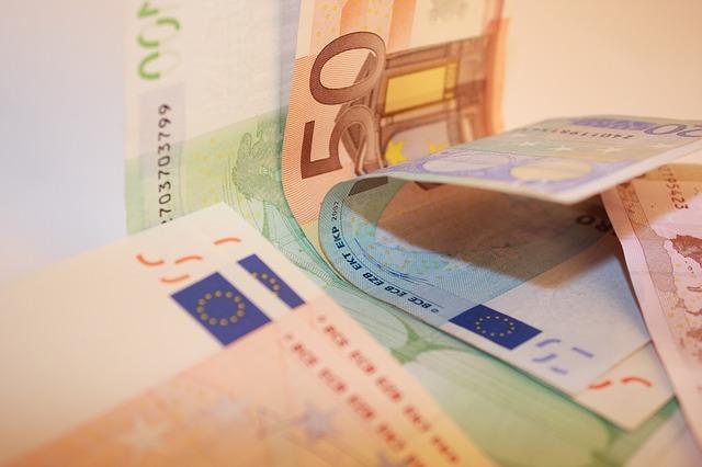Peníze na cokoliv díky zpětnému leasingu